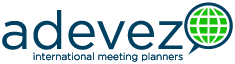 Adevez – International Meeting Planners